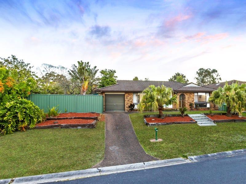 14 Gilford Street, Kariong, NSW 2250