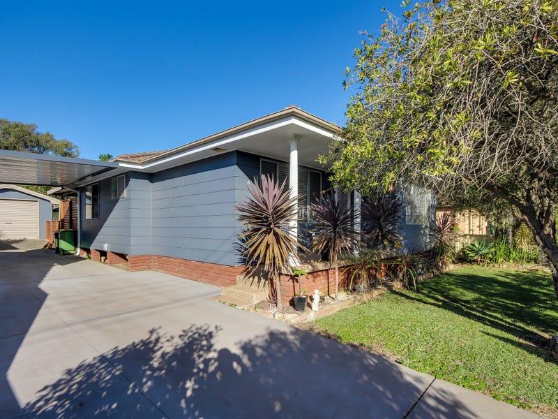 6 Ithaca Street, Bateau Bay, NSW 2261
