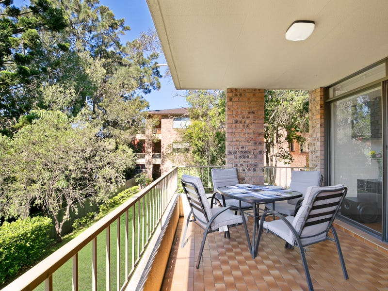 14/27-31 Kingsway, Dee Why, NSW 2099