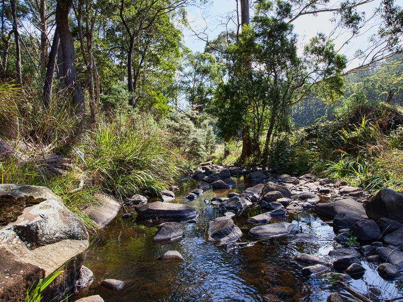 Lot 2 Nubeena Road, Nubeena, Tas 7184