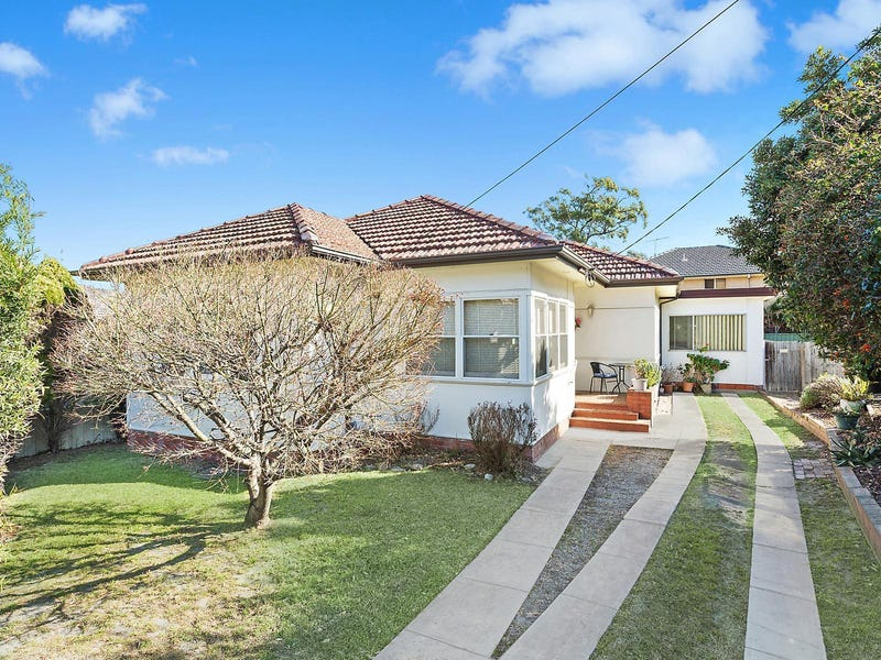1 Heath Road, Blakehurst, NSW 2221