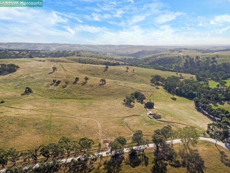 186 Woodlands Road, Cockatoo Valley, SA 5351