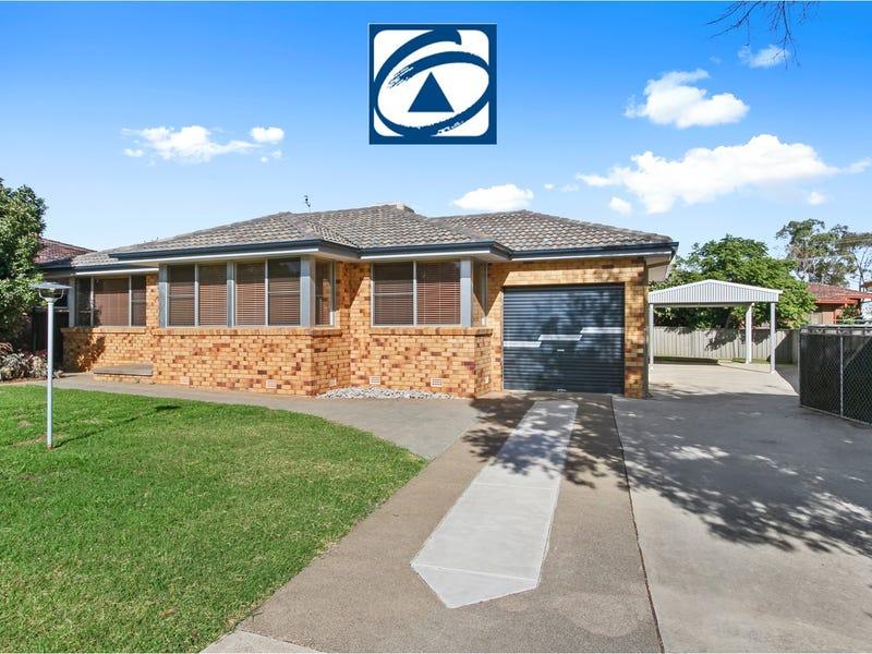 29 Waree Drive, Hillvue, NSW 2340