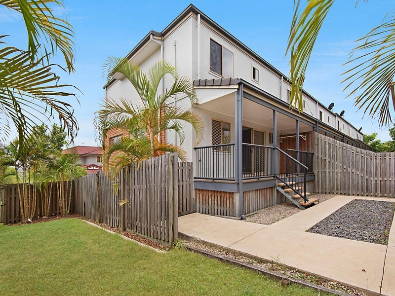 52/100 Oakmont Avenue, Oxley, Qld 4075