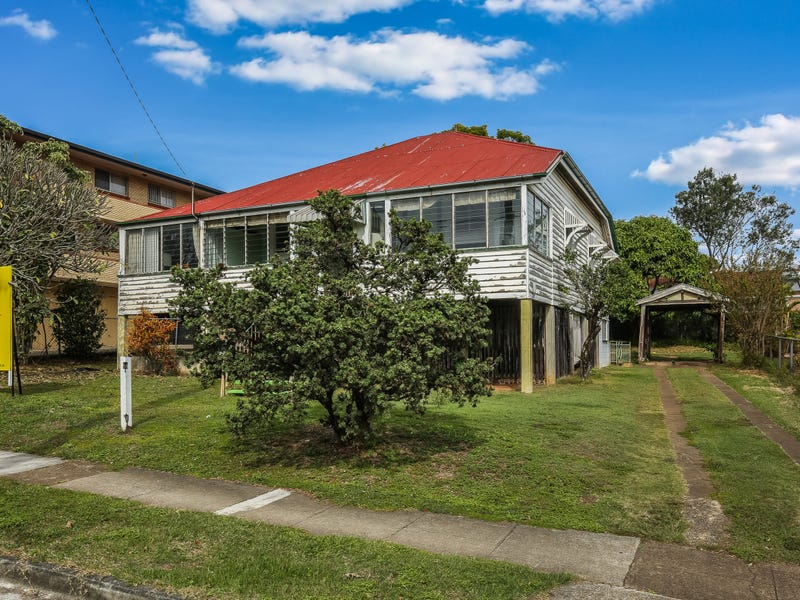 52 Junction Road, Clayfield, Qld 4011