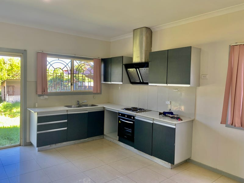 104a Lansdowne Road, Canley Vale, NSW 2166