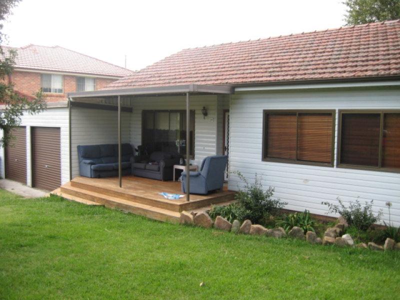 10 Otto Street, Merrylands West, NSW 2160