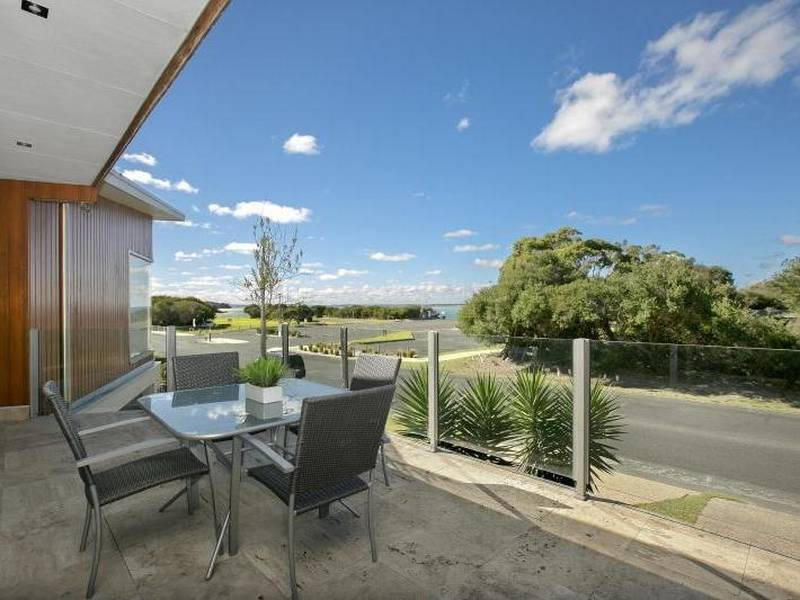 23 The Esplanade, Inverloch, Vic 3996