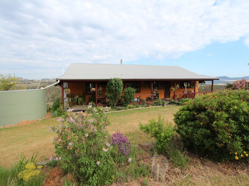 1136 Limekilns Road, Limekilns, NSW 2795