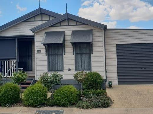 ALB042 639 Kemp Street, #ALB042, Springdale Heights, NSW 2641