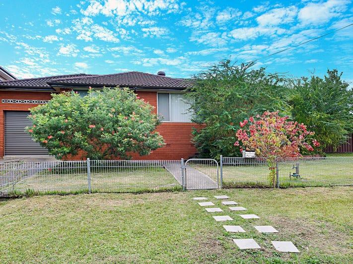 38 Clarence Street, Macquarie Fields, NSW 2564