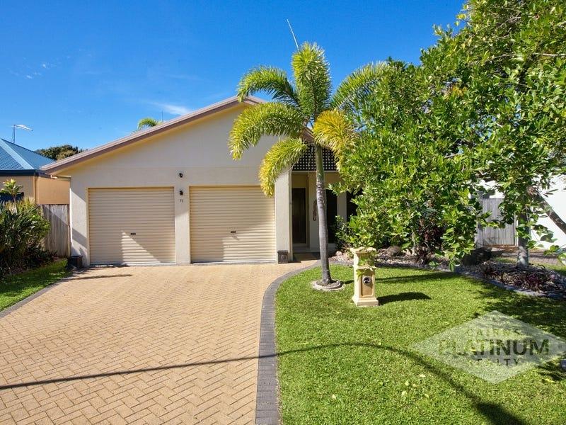 71 Nova Street, Kewarra Beach, Qld 4879