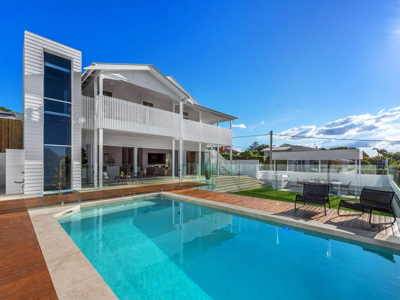 Towers street ascot qld house for sale