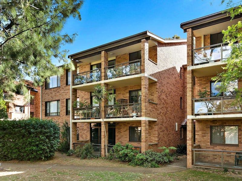 22/92-96 Glencoe street, Sutherland, NSW 2232