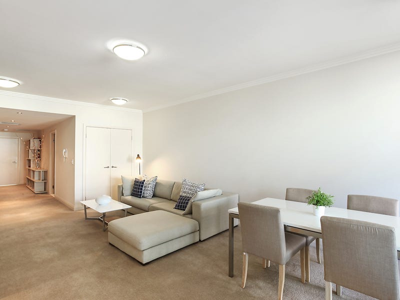 4/19 Angas Street, Meadowbank, NSW 2114