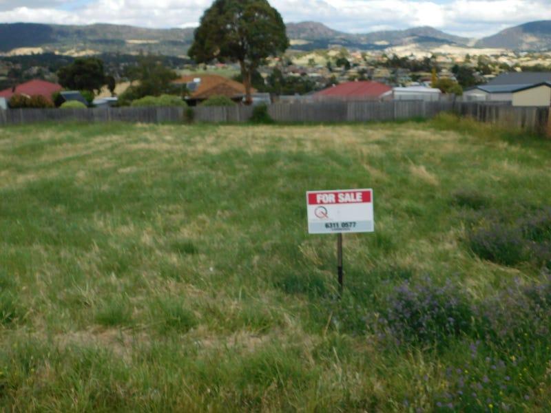 10 Killarney Road, Bridgewater, Tas 7030