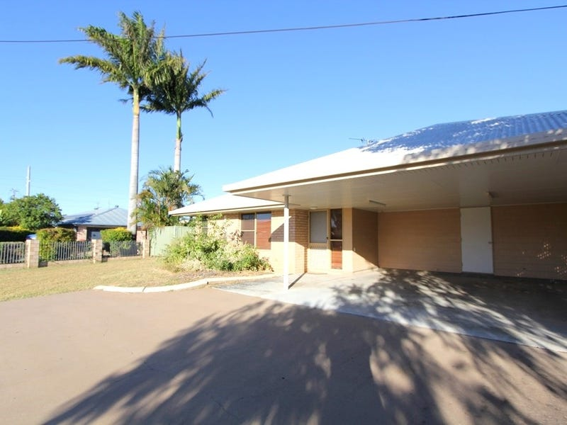 9 Chalmers Cr, Emerald, Qld 4720