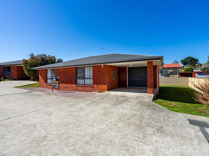 3/107 - 111 Mooreville Road, Shorewell Park, Tas 7320