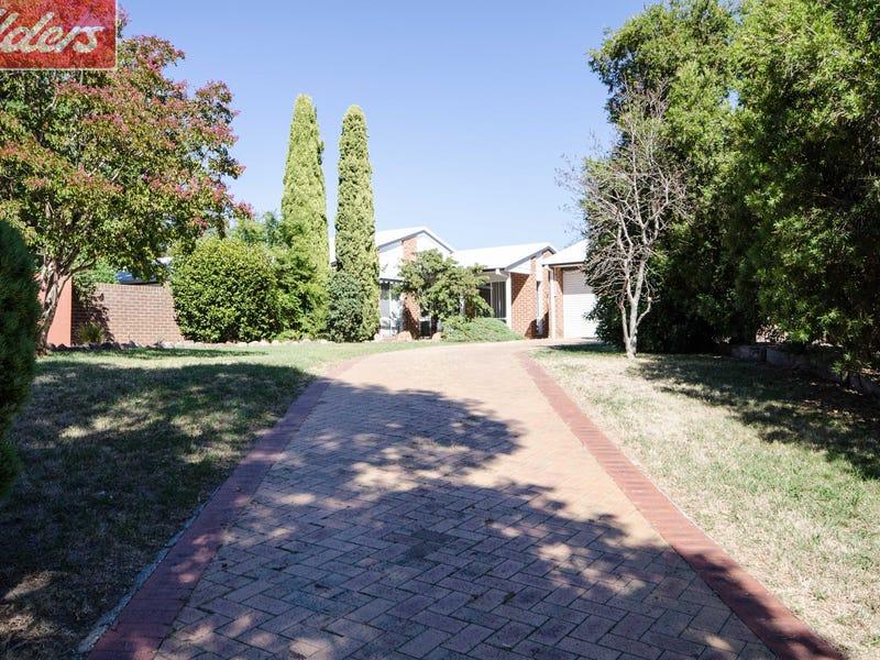 20 Parkview Close, Wodonga, Vic 3690