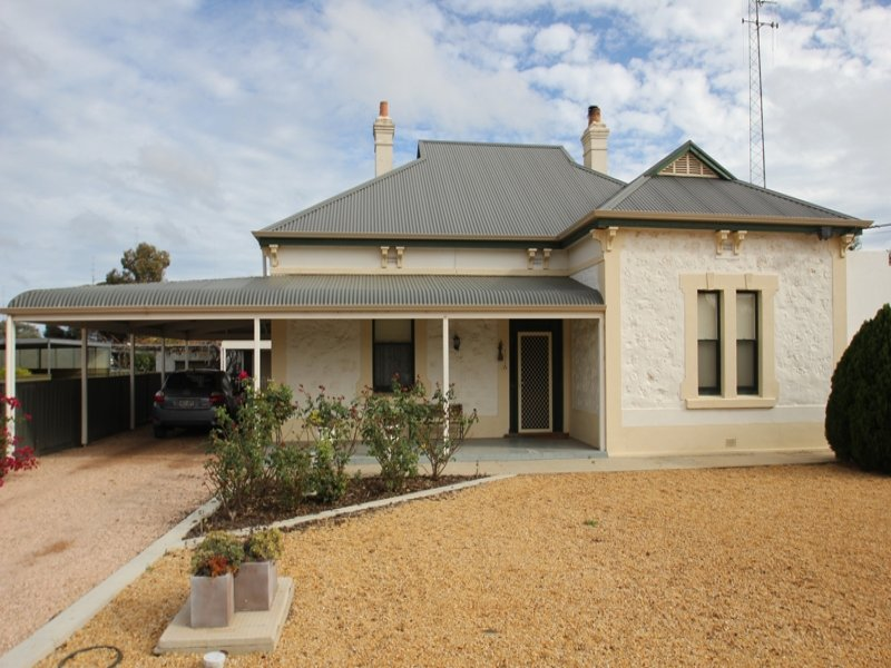 19 First Street, North Moonta, SA 5558