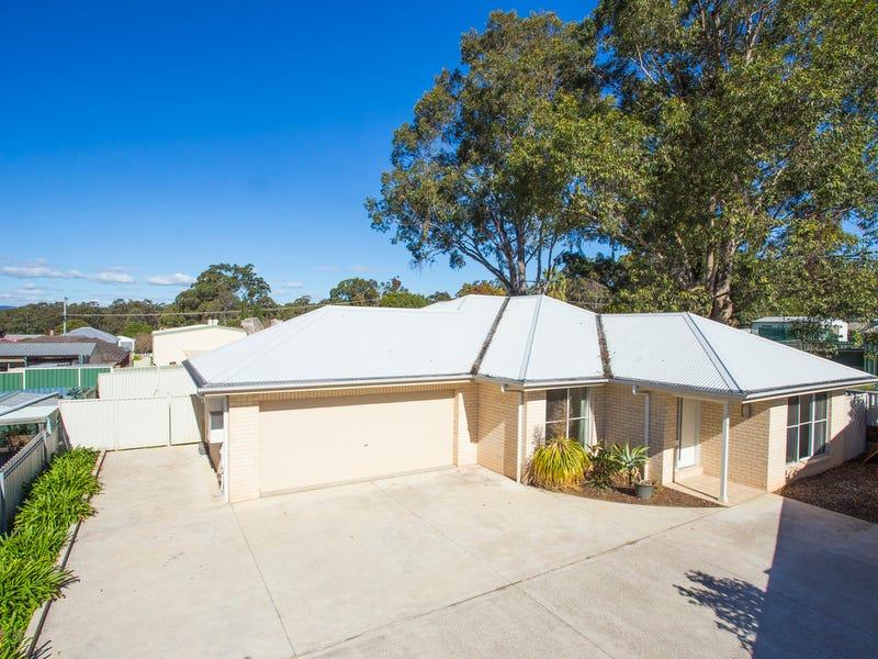 7A Watson Street, Bellbird, NSW 2325