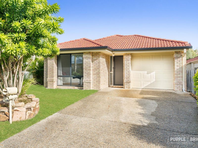 23 Litchfield Court, North Lakes, Qld 4509
