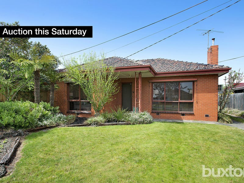 14 Silvan Street, Oakleigh South, Vic 3167