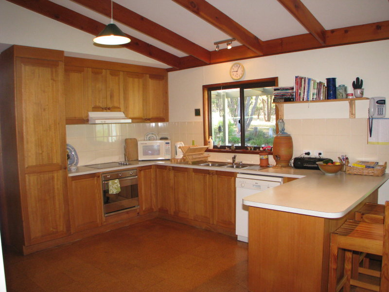 Address available on request, Invergowrie, NSW 2350