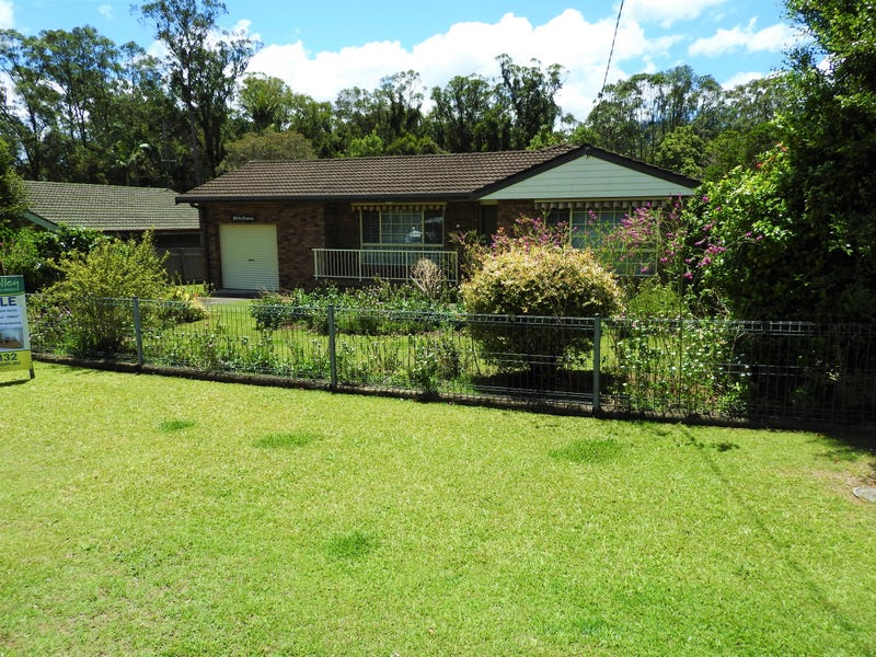 Address available on request, Coopernook, NSW 2426
