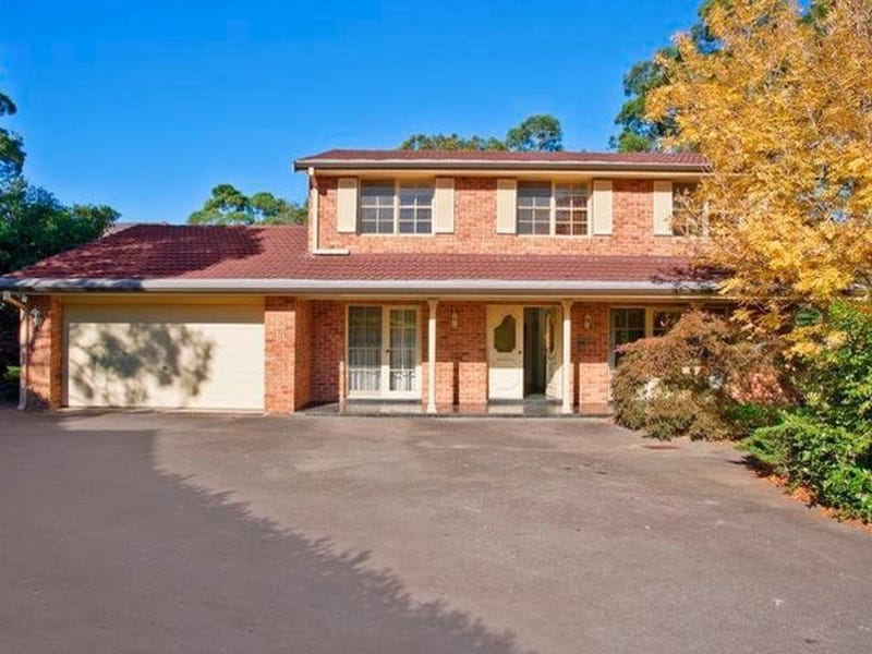 19 Duignan Close, Epping, NSW 2121