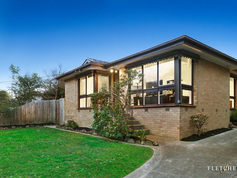 1/109 Albion Road, Box Hill, Vic 3128