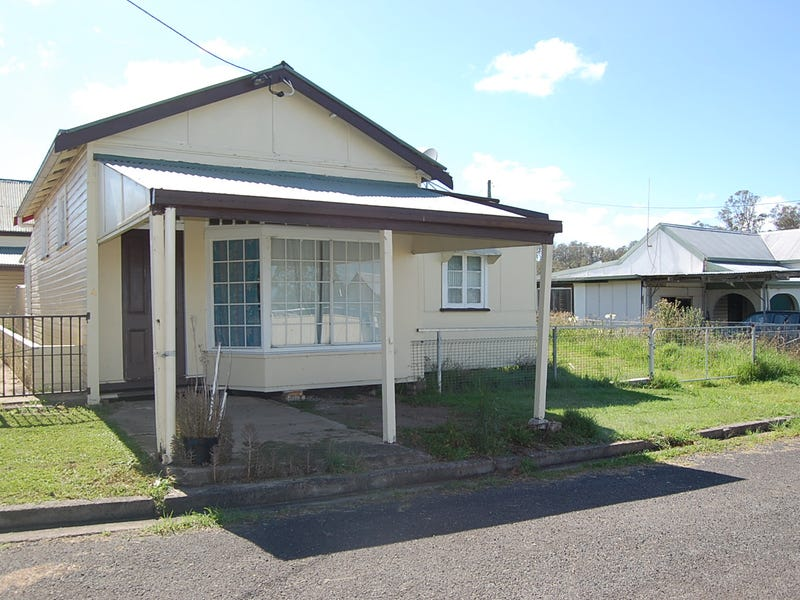 4 Pine Street, Mallanganee, NSW 2469