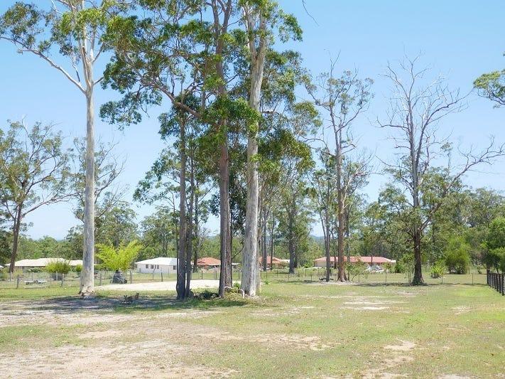 22 King Parrot, Gulmarrad, NSW 2463