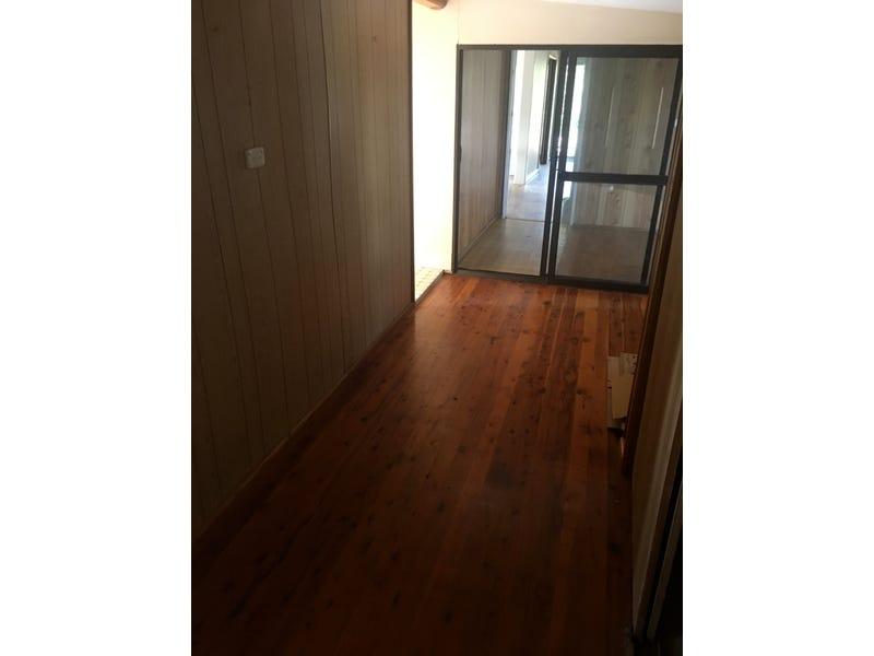 16 Carroll St, Gunnedah, NSW 2380