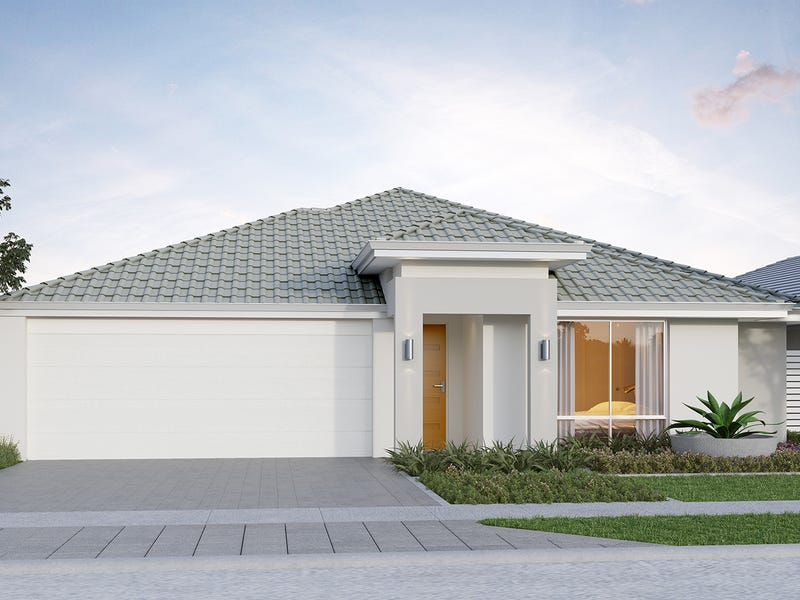 Lot 1784 Solitaire Road, Calleya, Treeby, WA 6164 - House for Sale