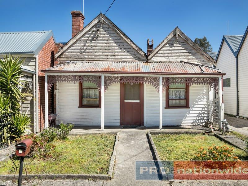 Real Estate for Sale in VIC Pg  25 - realestate com au