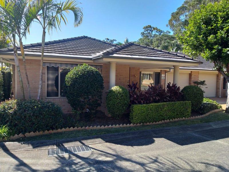 50/105 Karalta Road, Erina, NSW 2250