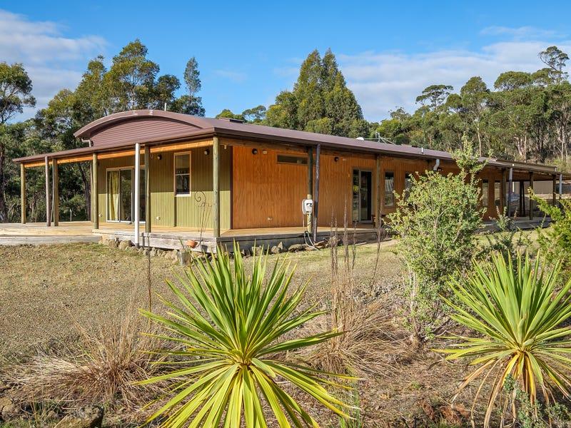 37 Esperance Coast Road, Surges Bay, Tas 7116