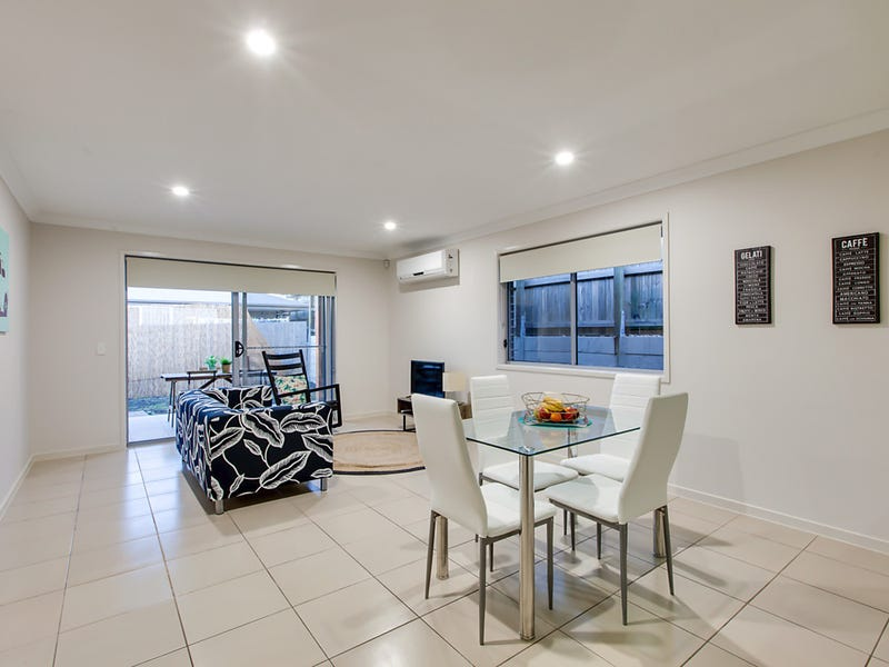 61 Willow Rise Drive, Waterford, Qld 4133