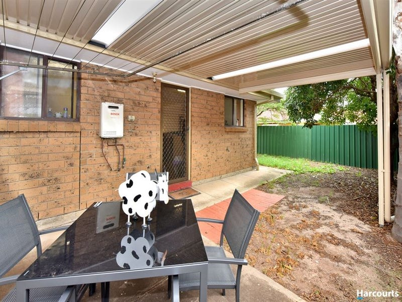 7/255 Main South Road, Hackham West, SA 5163
