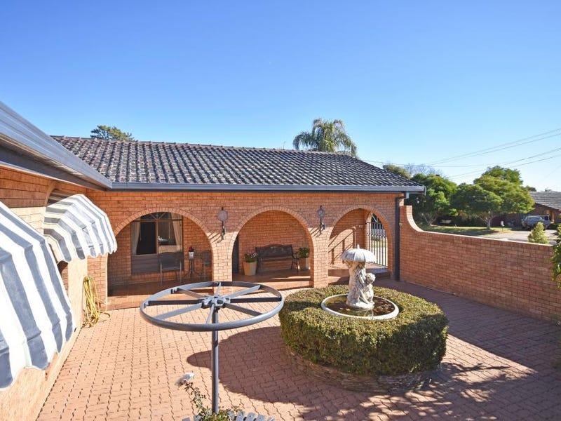 7 Belmore Place, Dubbo, NSW 2830