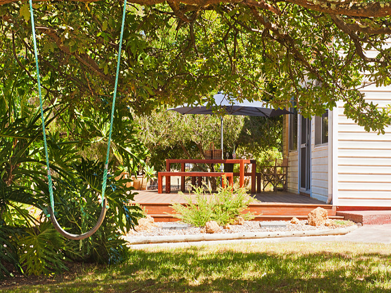 745 Osmington Road, Bramley, WA 6285
