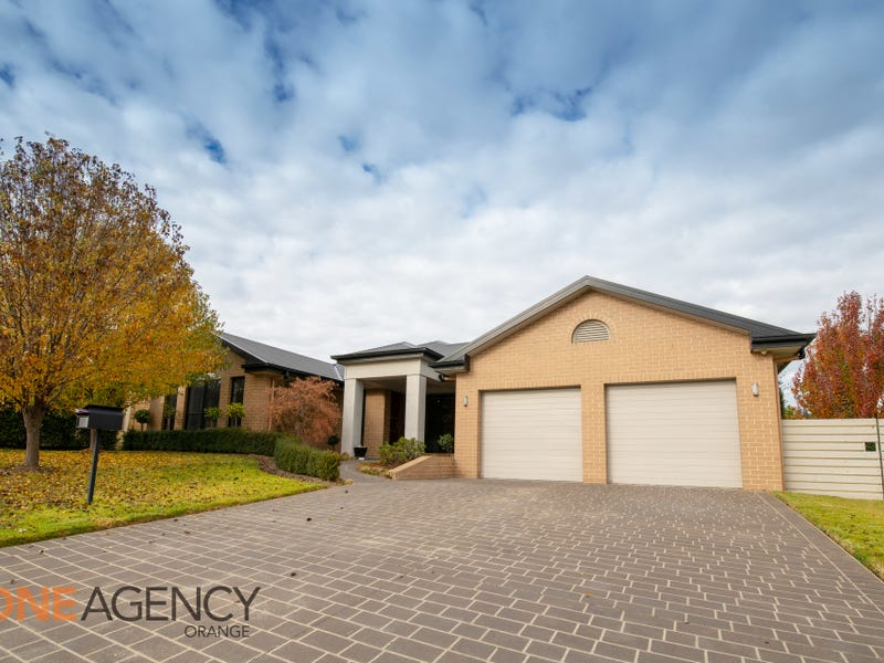 9 Greerlyn Way, Orange, NSW 2800