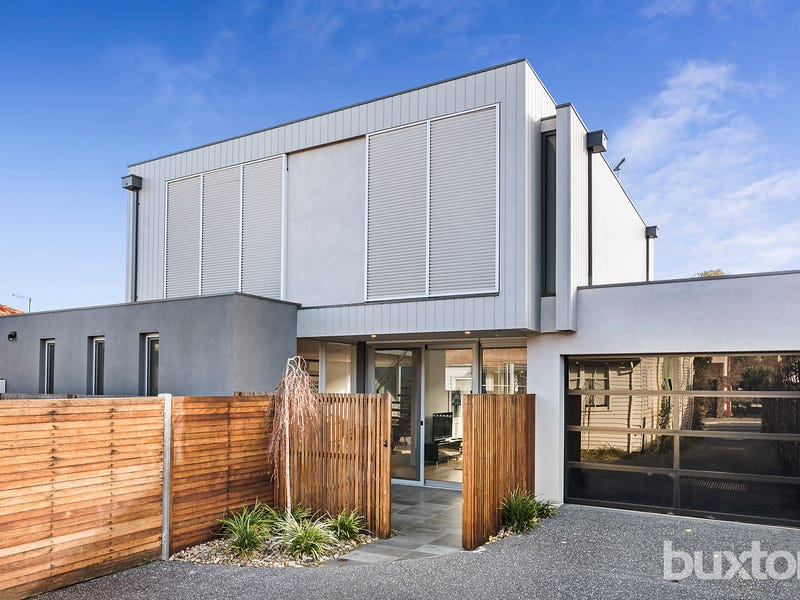 2/41 Albert Street, Highett, Vic 3190