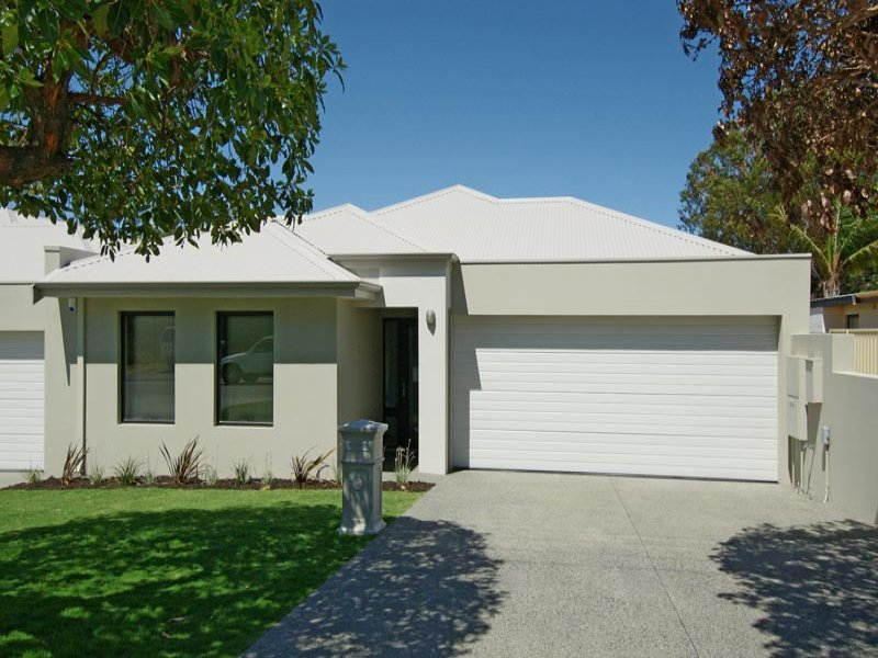 52A Balcombe Way, Westminster, WA 6061