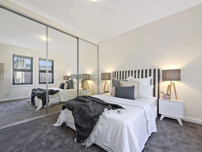 69/1-3 Coronation Avenue, Petersham, NSW 2049