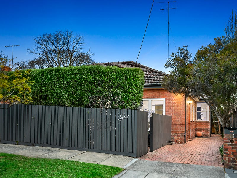 6 Mount Ida Avenue, Hawthorn East, Vic 3123