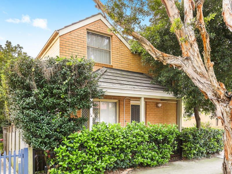 1/39-41 Macauley Street, Leichhardt, NSW 2040