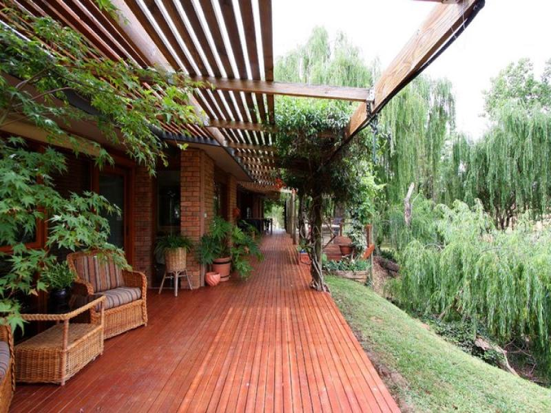 Address available on request, Indigo Valley, Vic 3688