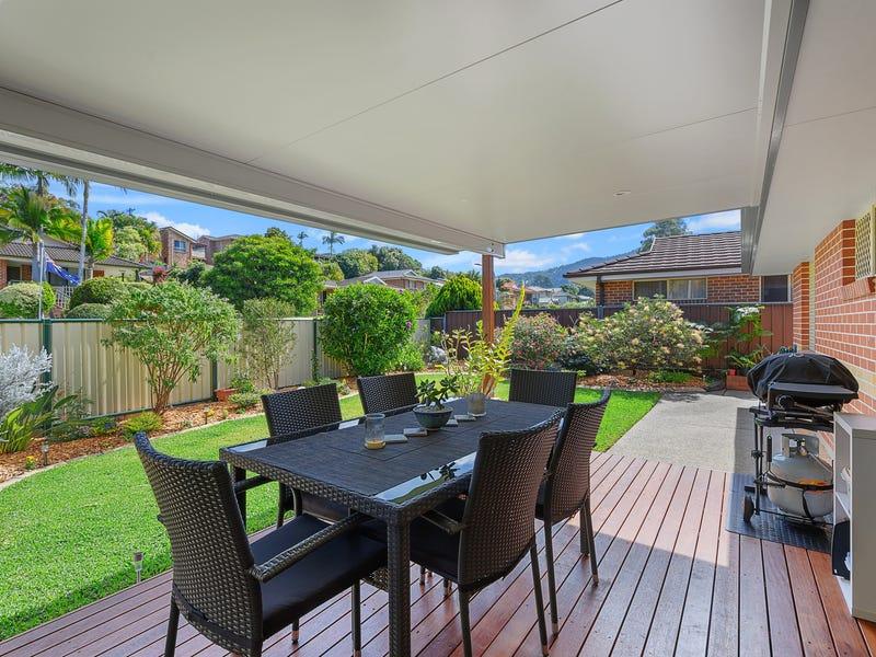 1/46 Coriedale Drive, Coffs Harbour, NSW 2450